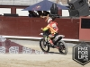 xfighters15_106
