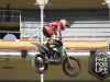 xfighters15_107