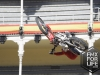 xfighters15_109