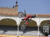 xfighters15_110