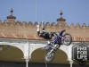 xfighters15_111