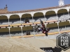 xfighters15_112