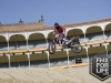 xfighters15_114