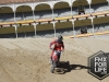 xfighters15_115
