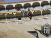 xfighters15_118