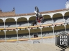 xfighters15_119