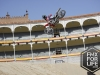 xfighters15_120