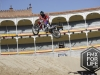 xfighters15_121