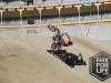 xfighters15_122