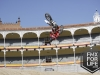 xfighters15_123