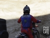xfighters15_126