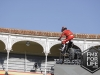 xfighters15_179