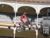 xfighters15_181
