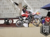 xfighters15_182
