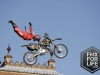 xfighters15_184