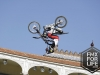 xfighters15_185
