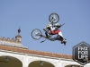 xfighters15_186