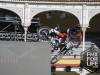 xfighters15_188