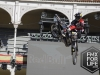 xfighters15_189