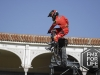 xfighters15_190