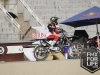 xfighters15_192