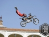 xfighters15_194