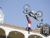 xfighters15_195