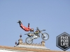 xfighters15_196