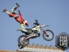 xfighters15_197