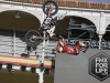 xfighters15_200