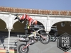 xfighters15_202