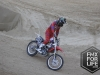 xfighters15_203