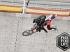 xfighters15_205