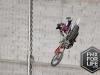 xfighters15_206