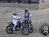 xfighters15_208