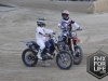 xfighters15_209