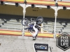 xfighters15_210