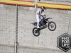 xfighters15_211