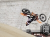 xfighters15_212