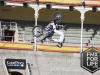 xfighters15_213