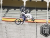 xfighters15_214
