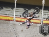 xfighters15_215