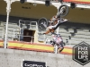 xfighters15_216