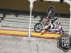 xfighters15_217