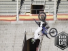 xfighters15_218