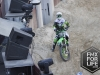 xfighters15_219