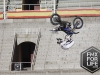 xfighters15_220