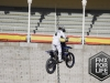 xfighters15_221