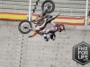 xfighters15_222