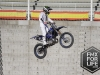 xfighters15_223
